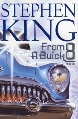 From a Buick 8 cover.jpg