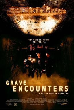 Grave Encounters poster.jpg