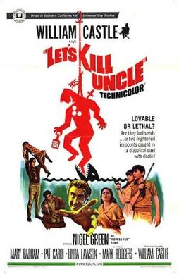 Let's Kill Uncle poster.jpg