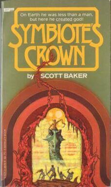 Symbiote's Crown cover.jpg