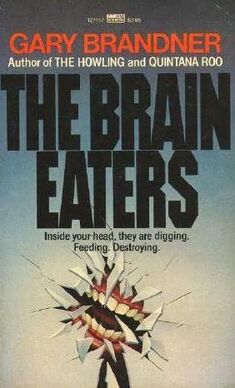 The Brain Eaters.jpg