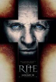 The Rite poster.jpg