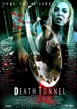 Death Tunnel poster.jpg