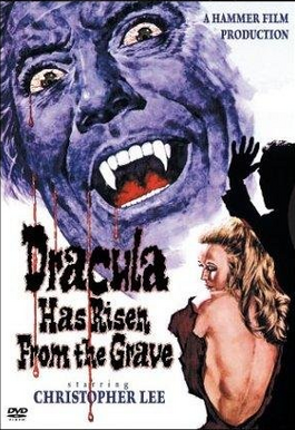 Dracula Has Risen from the Grave.png