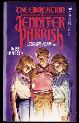 Jennifer parrish by russ martin 1988 tor reprint.jpg