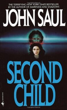 Second Child cover.jpg