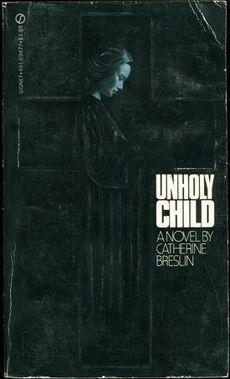 Unholy child breslin.jpg