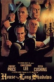 House of the Long Shadows poster.jpg