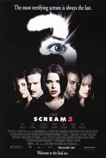 Scream 3 poster.jpg