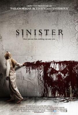 Sinister poster.jpg