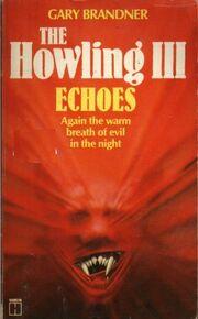 The Howling III Echoes.jpg