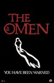 The Omen (1976) poster.jpg