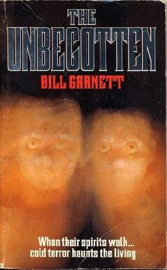 The Unbegotten cover.jpg