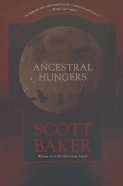 Ancestral Hungers.jpg