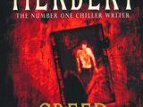 Creed (James Herbert)