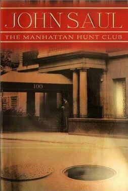 The Manhattan Hunt Club cover.jpg