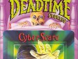 Cyber Scare
