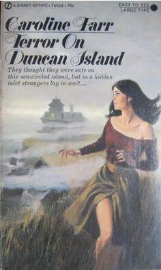 Terror on Duncan Island.jpg