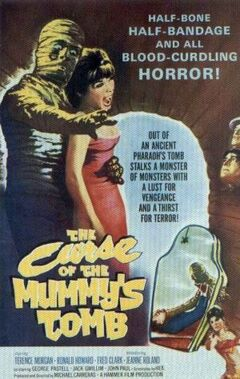 The Curse of the Mummy's Tomb poster.jpg