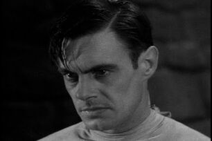 Dr. Henry Frankenstein.jpg