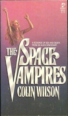 The Space Vampires cover.jpg
