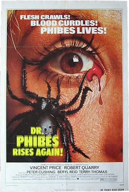 Dr. Phibes Rises Again poster.png