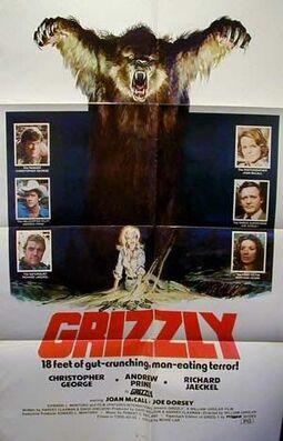 Grizzlyposter.jpg