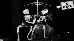 The X-Rays (1897).jpg