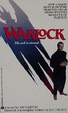 Warlock -Garton - cover.jpg