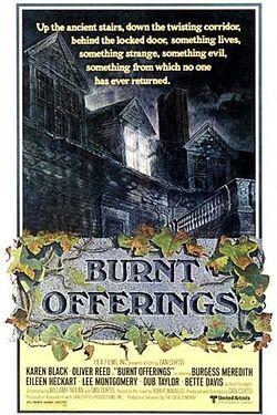 Burnt Offerings poster.jpg