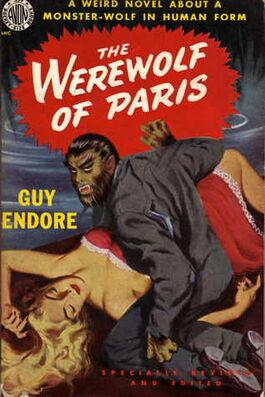 The Werewolf of Paris cover.jpg