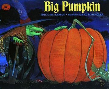 Big Pumpkin 1995.jpg