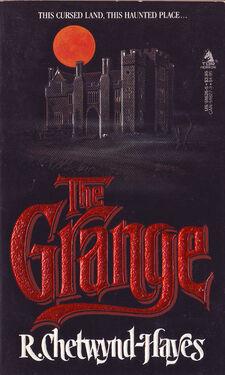 R Chetwynd Hayes - Grange, The - Tor Horror pbk 1980s.jpg