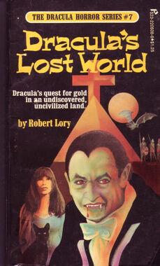 Dracula's Lost World.jpg