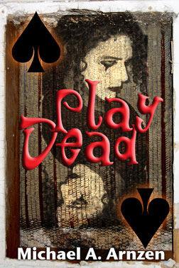 Play Dead cover.jpg