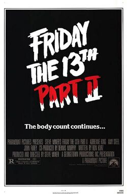 Friday the 13th Part II poster.jpg