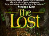 The Lost (Jack Ketchum)