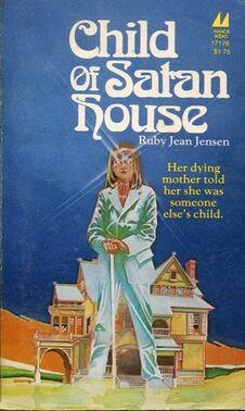Child of satan house ruby jean jensen manor books.jpg