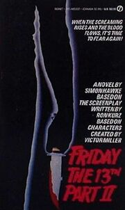 Friday the 13th Part II novel cover.jpg