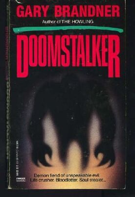 Doomstalker cover.jpg