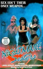 Nightmare Sisters poster.jpg