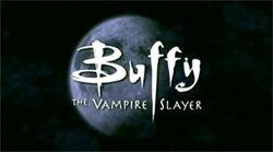 Buffy the Vampire Slayer title card.jpg