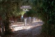 Pinehurst Youth Development Center.png