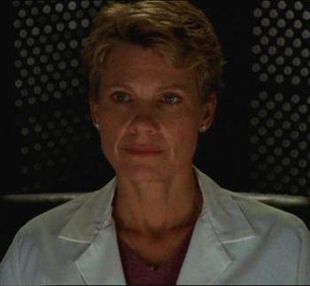 Professor Maggie Walsh.png