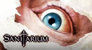 Sanitarium (vg).jpg