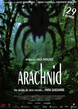 Arachnid (2001) poster.jpg