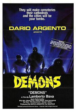 Demonsposter1986.jpg