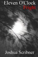 Eleven O'Clock Fright cover.jpg