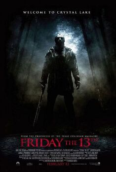 Friday the 13th (2009) poster.jpg