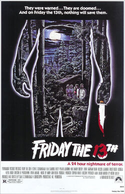Friday the 13th poster.jpg
